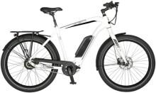 """E-Bike Velo de Ville LEB400 27,5"""" 9 Gang Shimano"""