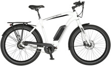 "E-Bike Velo de Ville LEB400 27,5"" Enviolo Trekking"