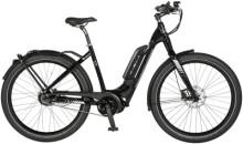 "E-Bike Velo de Ville LEB800 27,5"" 9 Gang Shimano Deore Mix"