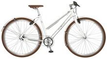 Urban-Bike Velo de Ville V200 7 Gang Shimano Nexus Freilauf