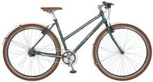 Urban-Bike Velo de Ville V250 7 Gang Shimano Nexus Freilauf