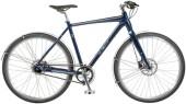 Urban-Bike Velo de Ville V700 8 Gang Shimano Alfine