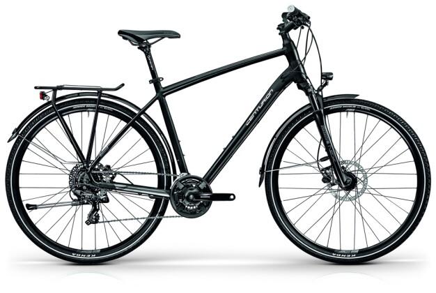 Trekkingbike Centurion Cross Line Pro 100 EQ 2020