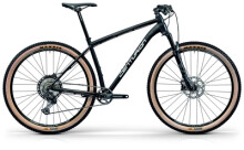 Mountainbike Centurion Backfire Pro 1000