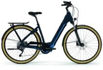 E-Bike Centurion E-Fire City R960i