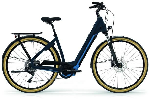 E-Bike Centurion E-Fire City R960i 2020