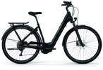E-Bike Centurion E-Fire City R2500i