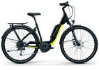 E-Bike Centurion E-Fire City R750