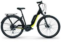 E-Bike Centurion E-Fire City R750