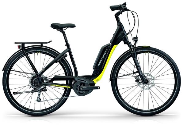 E-Bike Centurion E-Fire City R750 2020