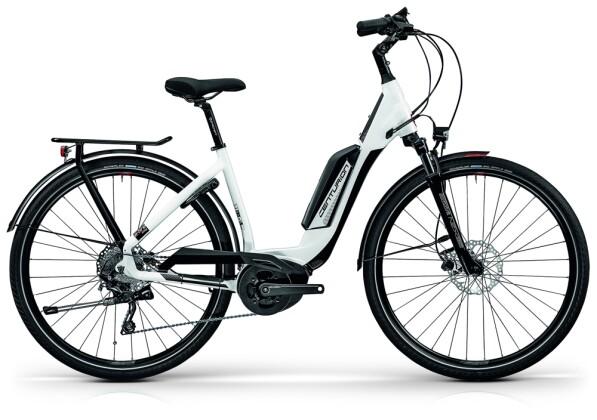 E-Bike Centurion E-Fire City R850 2020