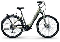 E-Bike Centurion E-Fire City R2600i