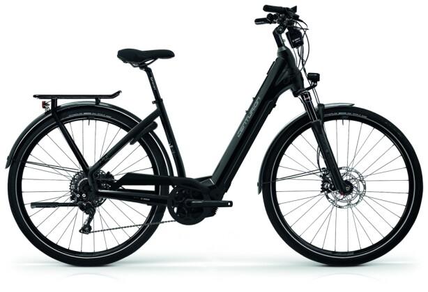 E-Bike Centurion E-Fire City R2600i ABS 2020