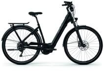 E-Bike Centurion E-Fire City R2500i ABS