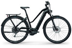 E-Bike Centurion E-Fire Tour R2600i