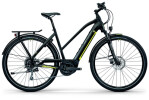 E-Bike Centurion E-Fire Tour R750i