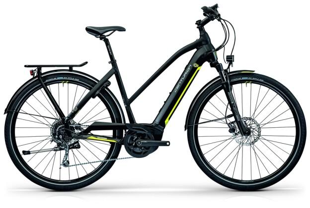 E-Bike Centurion E-Fire Tour R750i 2020