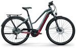 E-Bike Centurion E-Fire Tour R860i