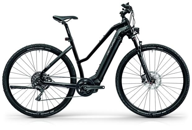 E-Bike Centurion E-Fire Tour R2600i pure 2020
