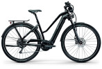 E-Bike Centurion E-Fire Tour R2600i ABS