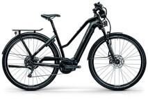 E-Bike Centurion E-Fire Tour R2600i ABS