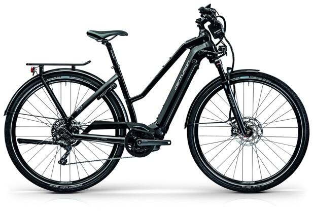E-Bike Centurion E-Fire Tour R2600i ABS 2020