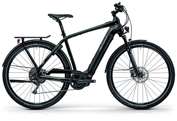 E-Bike Centurion E-Fire Sport R2600i 2020