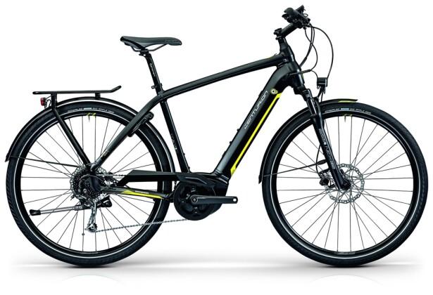 E-Bike Centurion E-Fire Sport R750i 2020