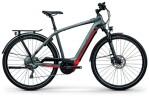 E-Bike Centurion E-Fire Sport R860i