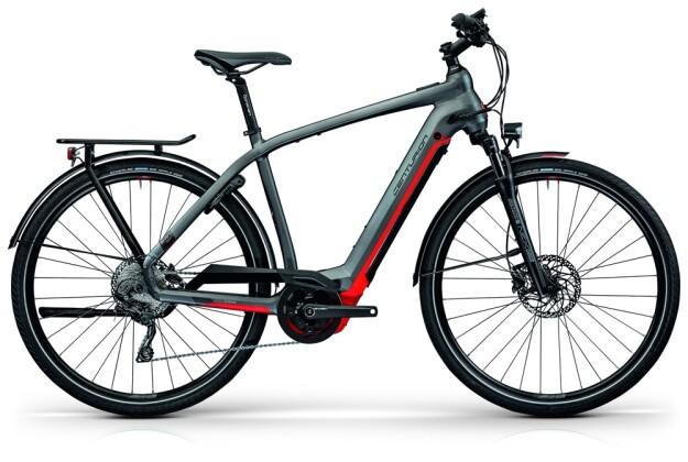 E-Bike Centurion E-Fire Sport R850i 2020