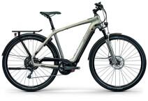 E-Bike Centurion E-Fire Sport R2600i