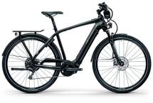 E-Bike Centurion E-Fire Sport R2600i ABS