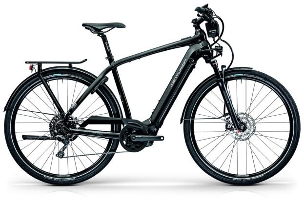 E-Bike Centurion E-Fire Sport R2600i ABS 2020
