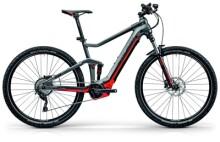 E-Bike Centurion Lhasa E R750i