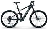 E-Bike Centurion Lhasa E R860i