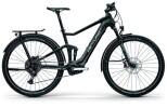 E-Bike Centurion Lhasa E R860i EQ