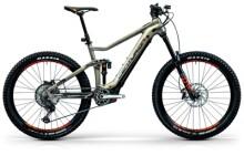 E-Bike Centurion No Pogo E R2600i
