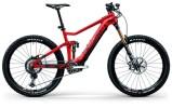 E-Bike Centurion No Pogo E R3600i