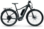 E-Bike Centurion Backfire Fit E R811i DualBatt EQ