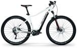 E-Bike Centurion Backfire Fit E R760i