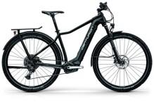 E-Bike Centurion Backfire Fit E R860i EQ