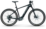 E-Bike Centurion Backfire E R2600i