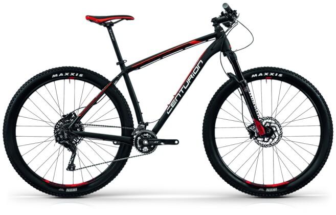 Mountainbike Centurion Backfire Pro 800 2020