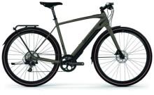 E-Bike Centurion Overdrive City Z1000 EQ
