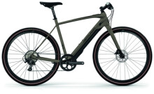 E-Bike Centurion Overdrive City Z1000