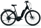 E-Bike Centurion E-Fire City R550
