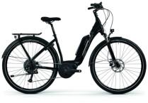 E-Bike Centurion E-Fire City R550