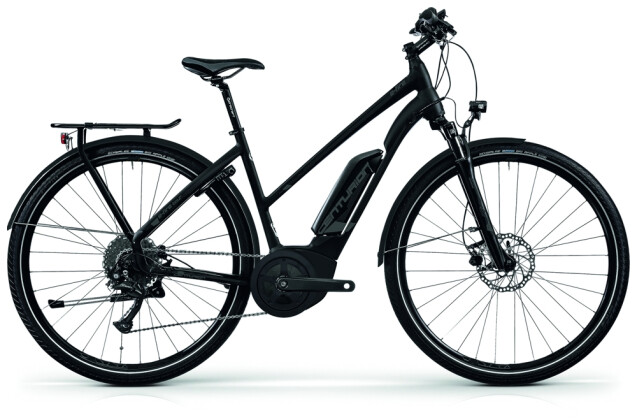 E-Bike Centurion E-Fire Tour R550 2020
