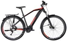 E-Bike Swype torqz #1.0 500Wh