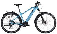 E-Bike Swype torqz #2.0 625Wh